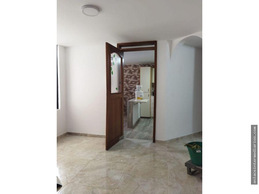 venta apartament0 en alta suiza