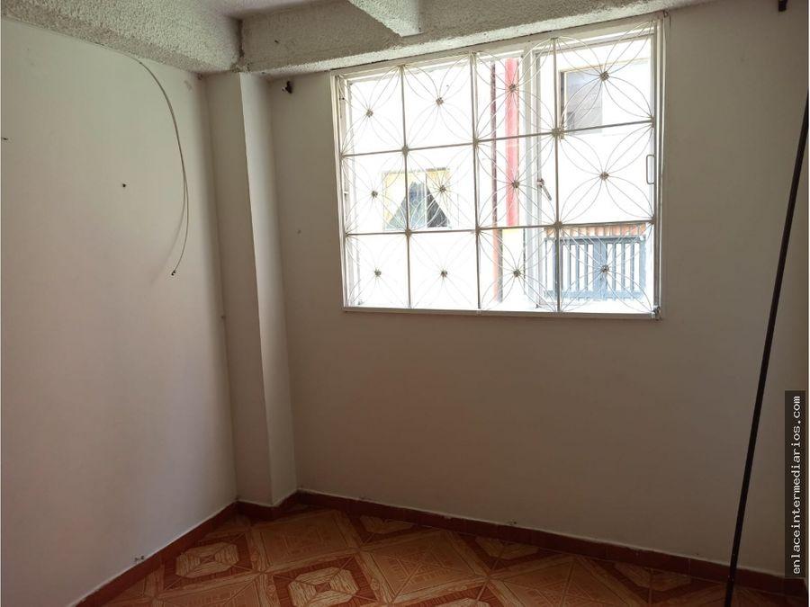 se arrienda apartamento en estambul