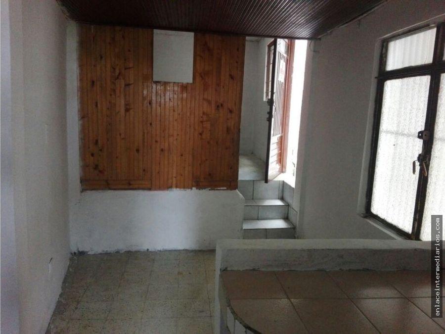 apartamento 20 de julio a 3 cuadras del centro