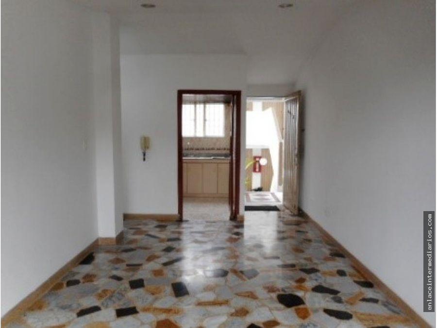 apartamento villa carmenza
