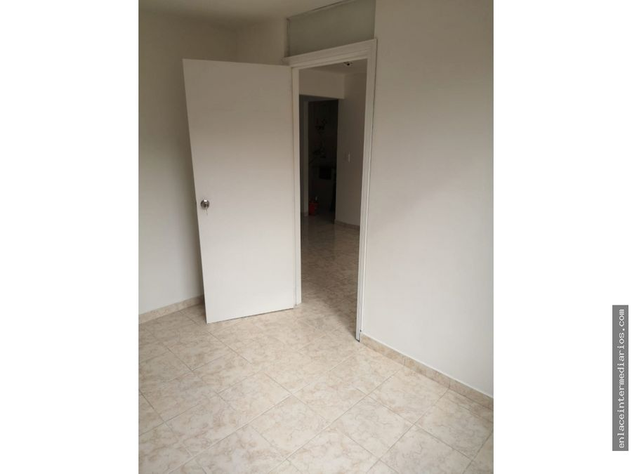 venta apartamento en minitas