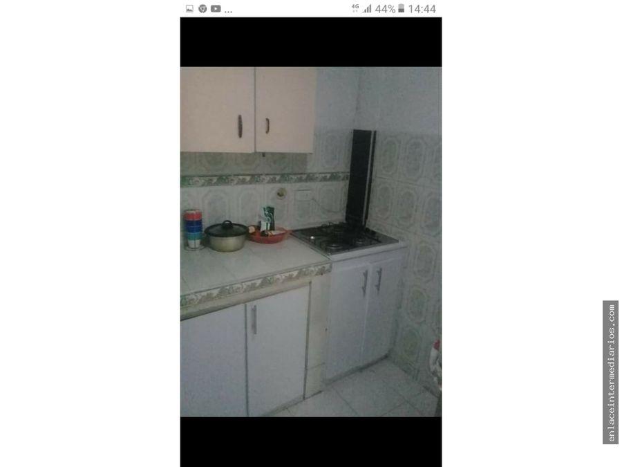 se vende casa en san cayetano