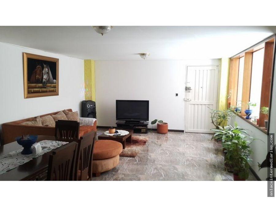 venta de apartamento centro manizales