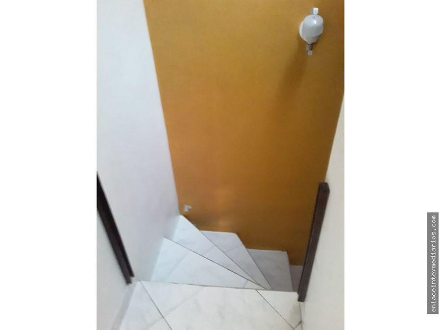 se vende casa sector la linda