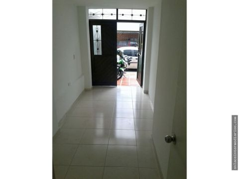local 10 m2 barrio fatima