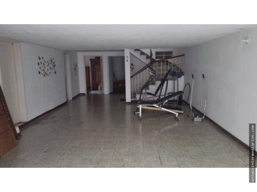 casa en venta palermo