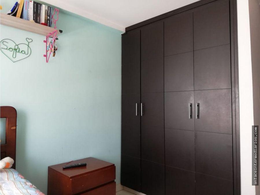 se vende casa sector villamaria