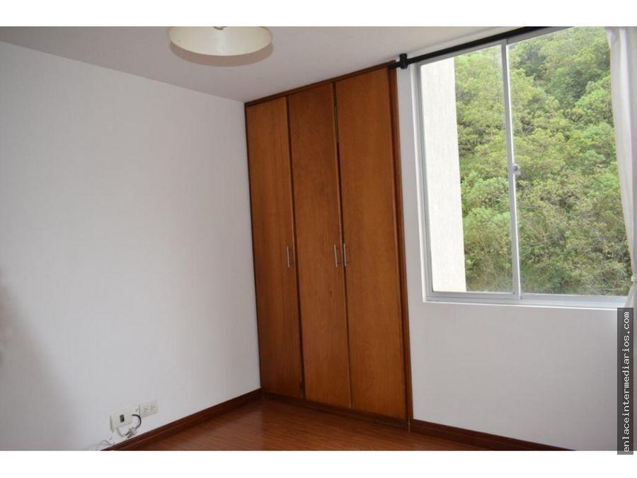 se arrienda apartamento sector niza