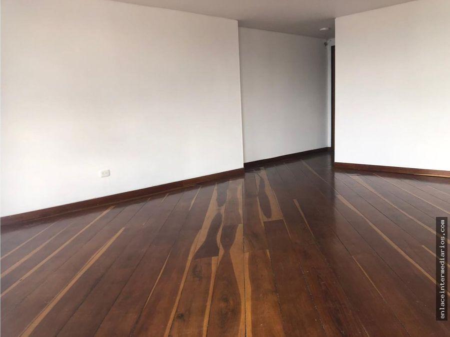 se vende apartamento super central