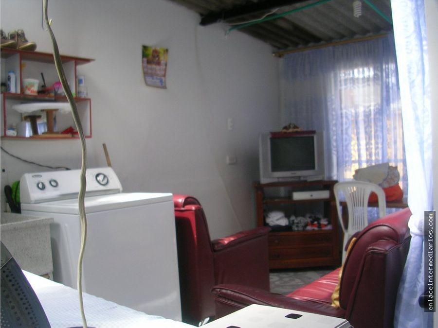 casa con renta venta la pradera