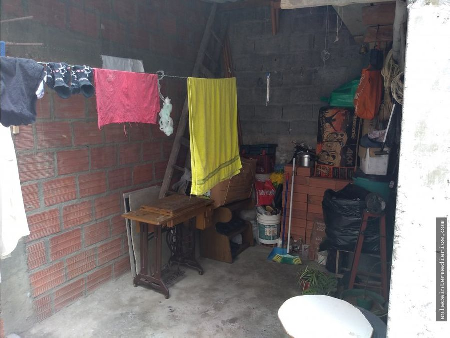 venta casa villamaria la pradera