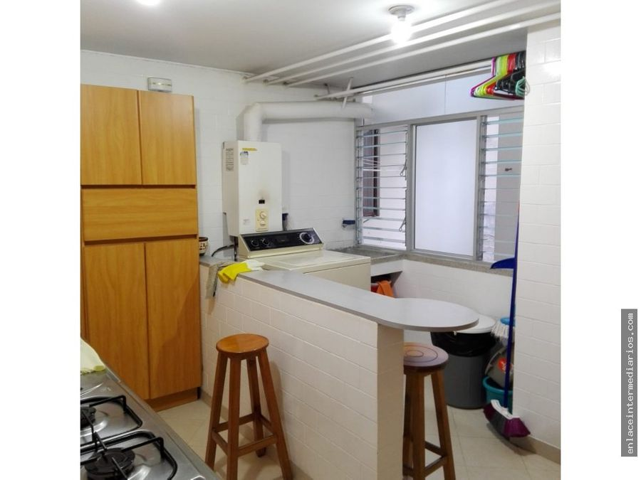 venta apartamento milan