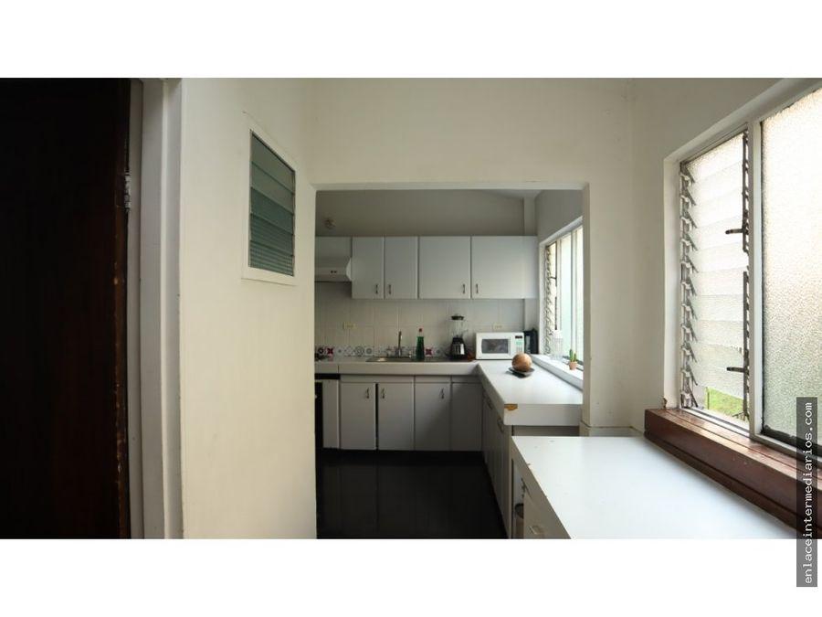 se vende apartamento sector leonora