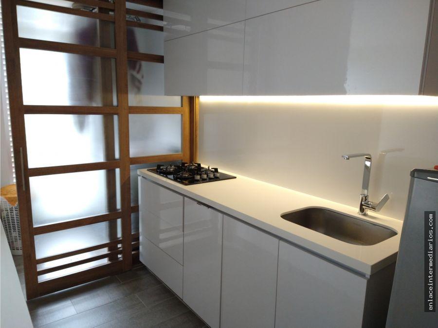 se vende apartamento sector la toscana