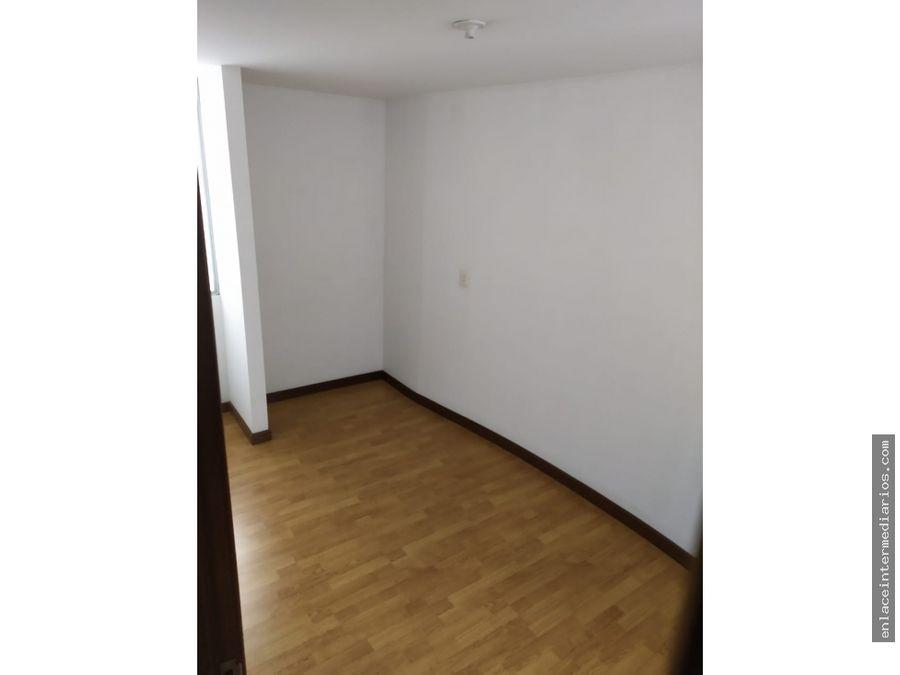 se arrienda apartamento en alta suiza