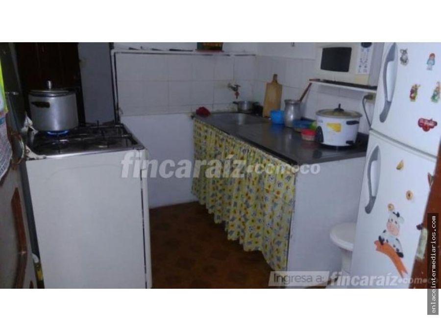 casa con renta sector bavaria