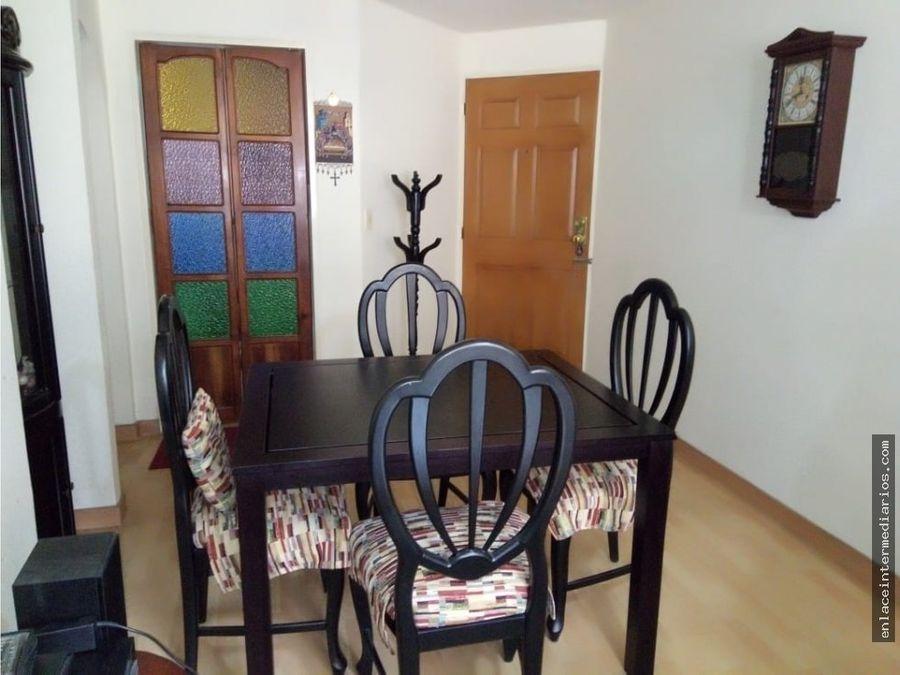 venta apartamento sector colseguros