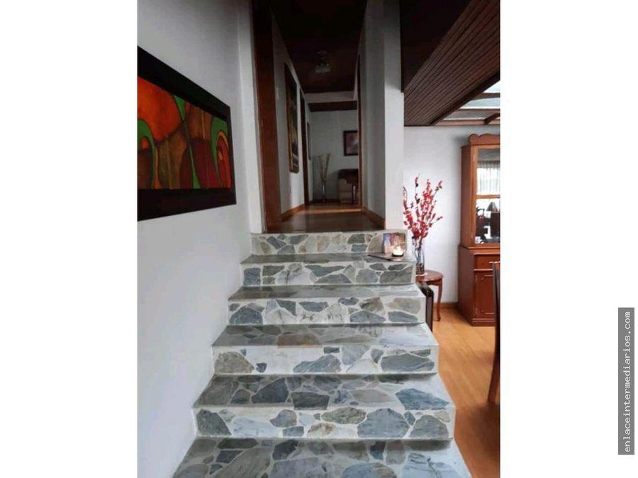 venta casa sector la rambla