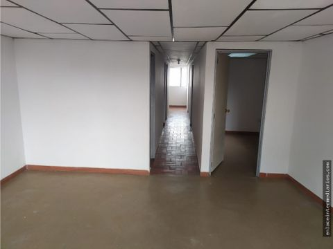 se arrienda apartamento sector centenario