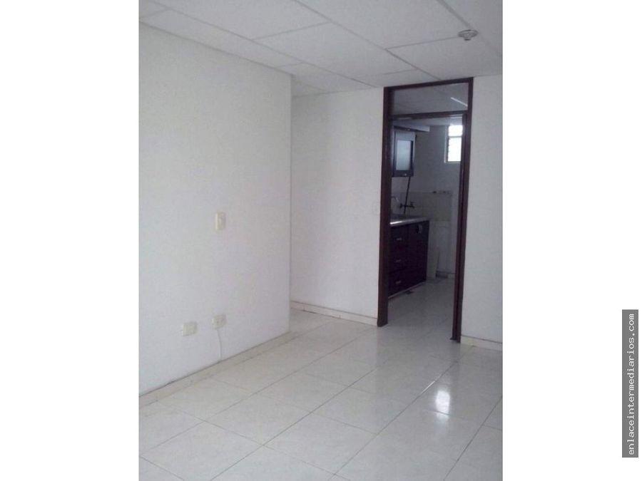 se vende apartamento sector la enea