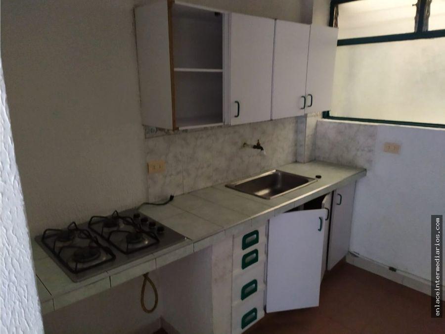 apartamento en arriendo en portal de estambul 3 habitaciones