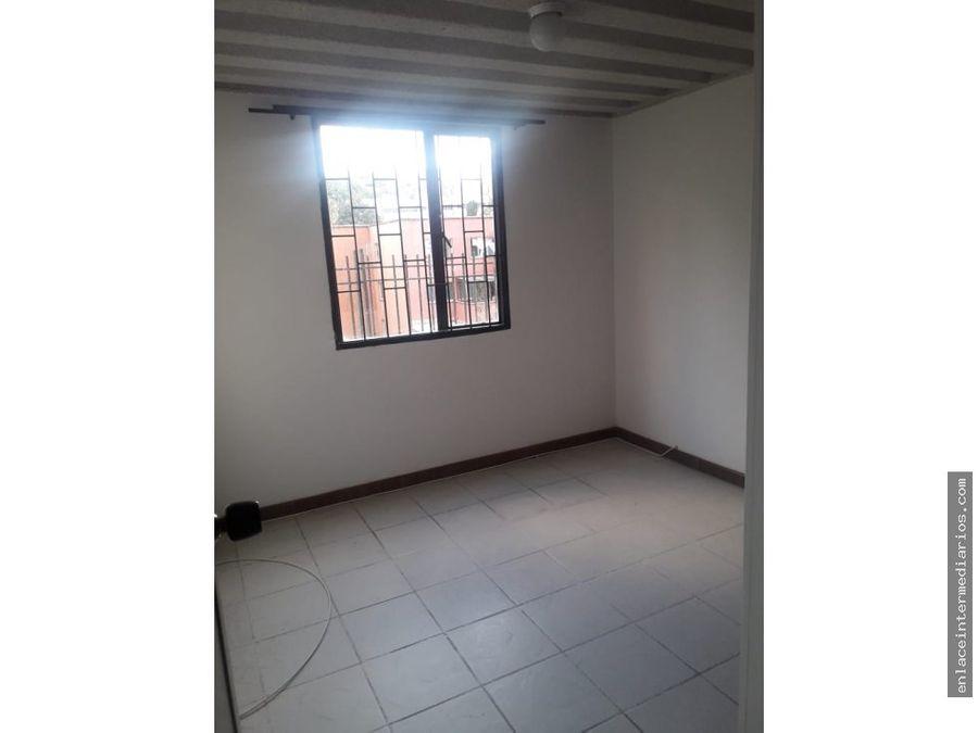 venta apartamento sector villa pilar