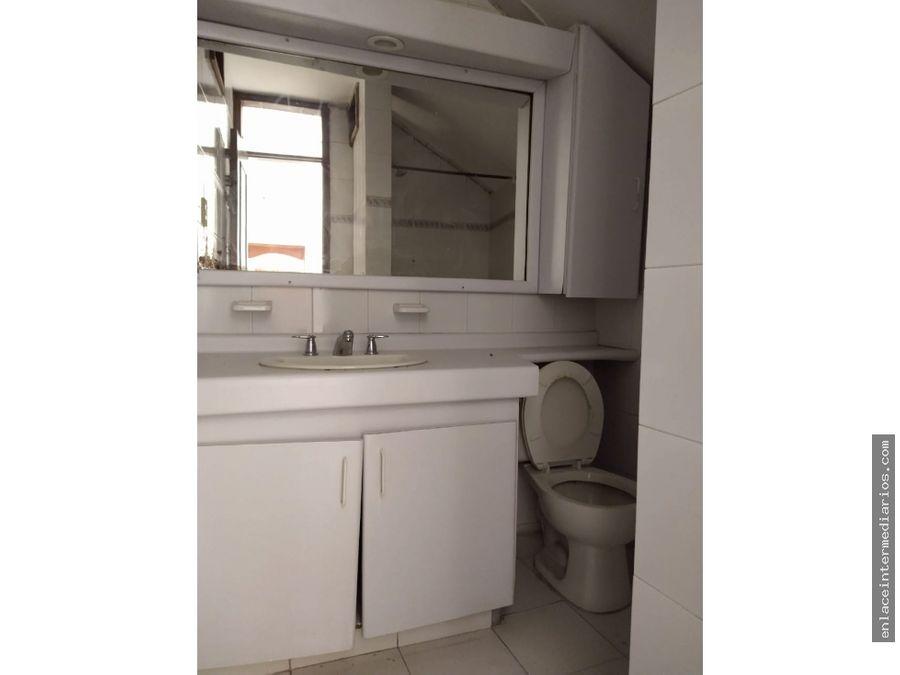 se vende apartamento sector guayacanes