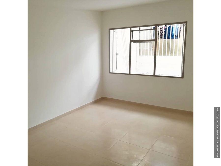 venta casa enea con renta