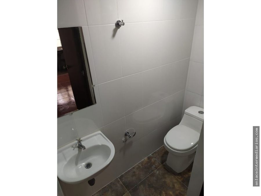 se arrienda apartamento en asturias
