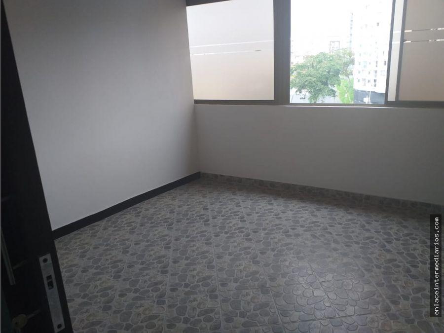 se arrienda apartamento en chipre