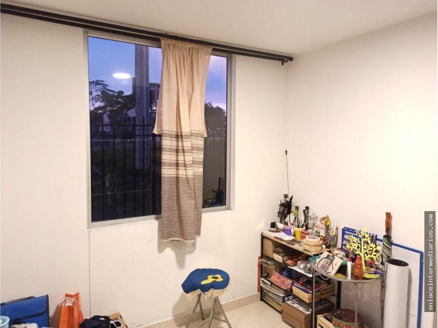 se vende apartamento en villapilar