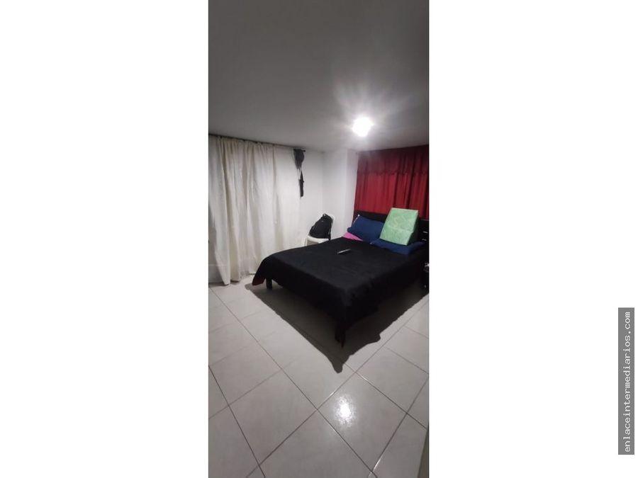 se arrienda apartamento en villa maria