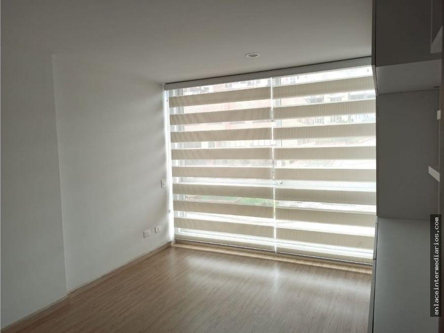 se arrienda apartamentos sector alta suiza