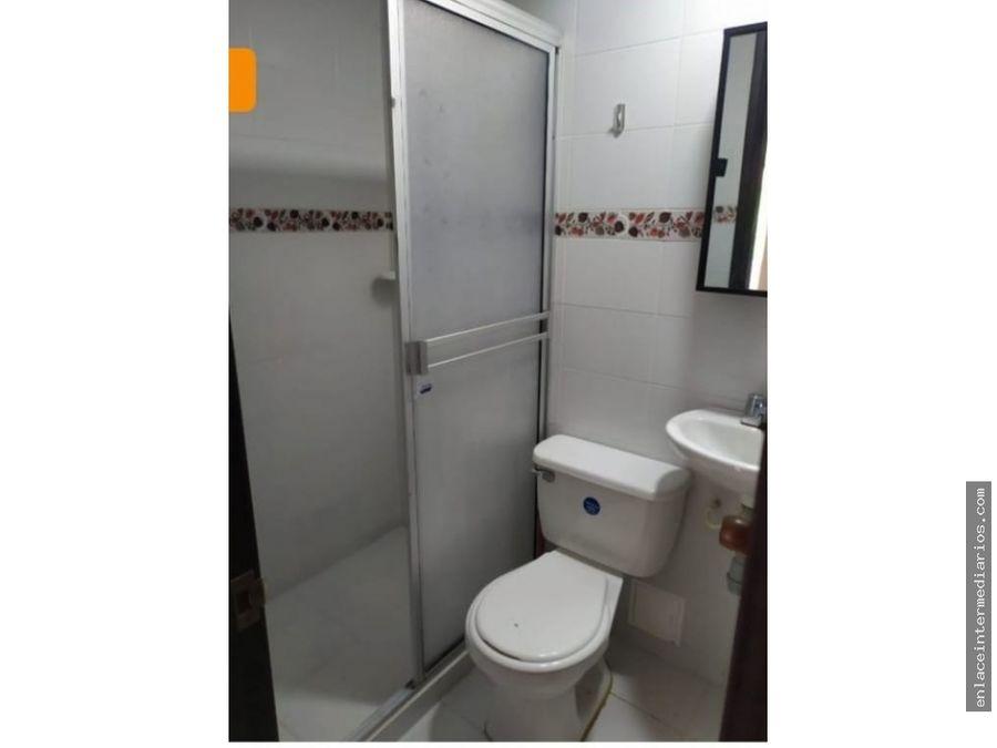 venta apartamento en fatima