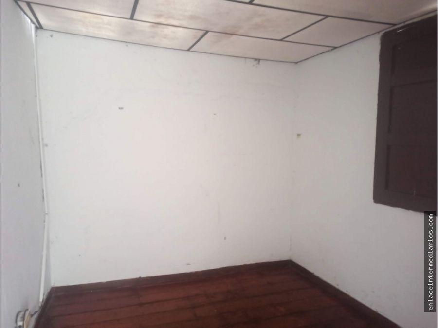 se vende casa con renta en chipre