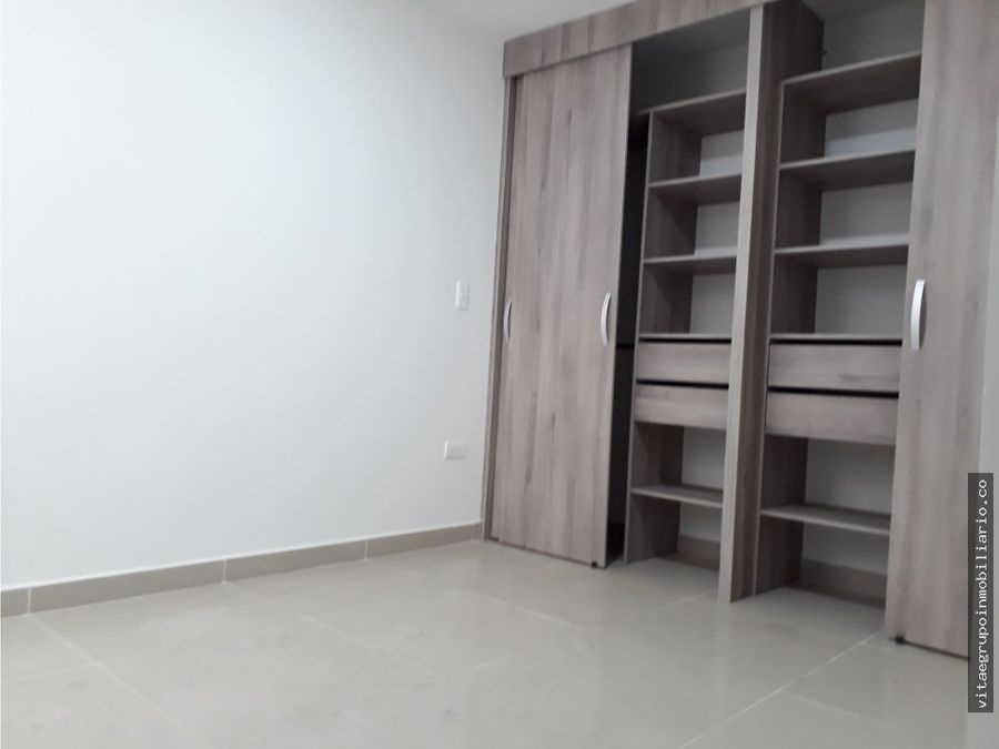 venta de apartamento duplex en cabanas nuevo