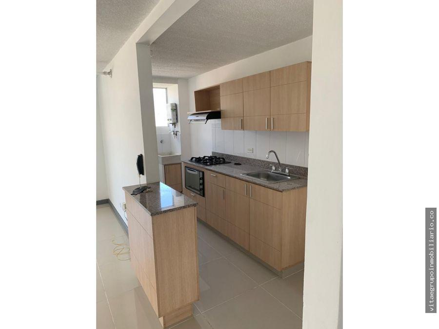 venta de apartamento en sabaneta mayorca