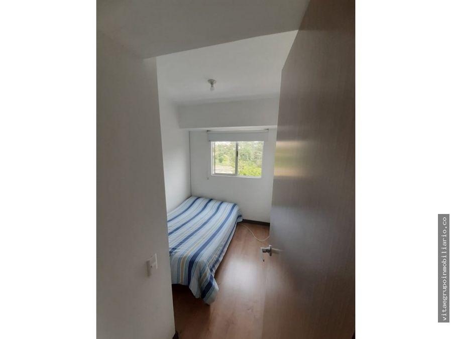venta de apartamento en sabaneta asdesillas