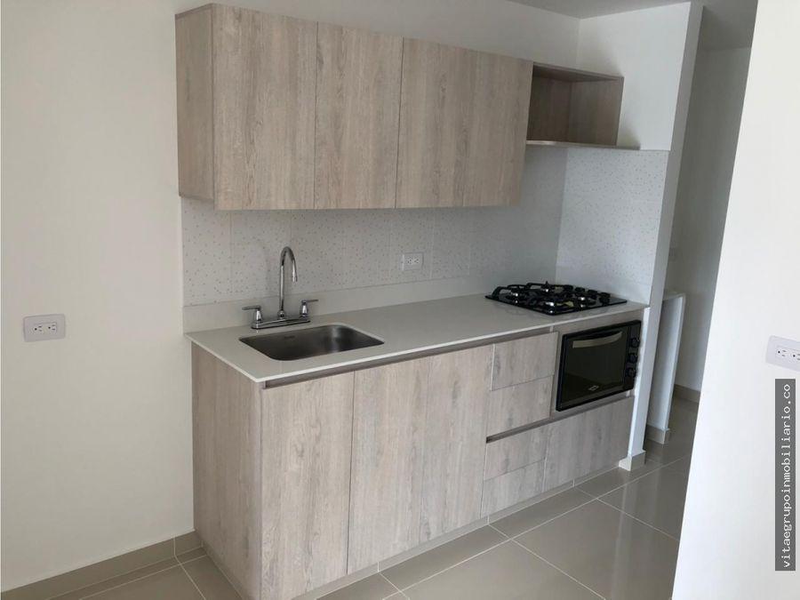venta de apartamento en sabaneta av vegas