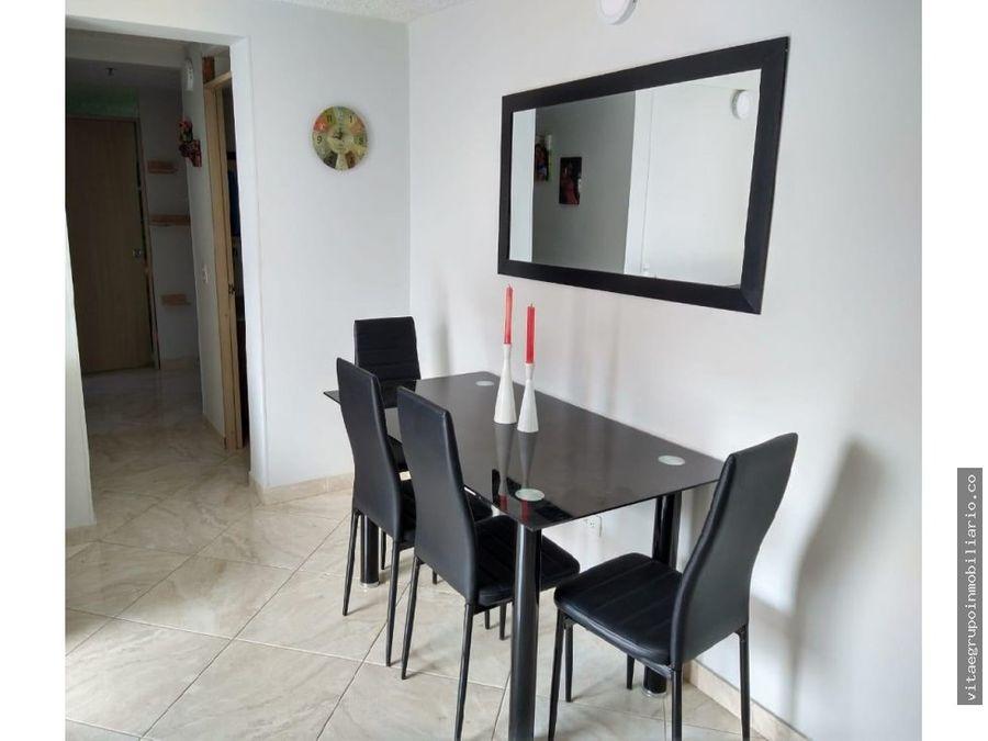 venta de apartamento en puerto nuevo bello