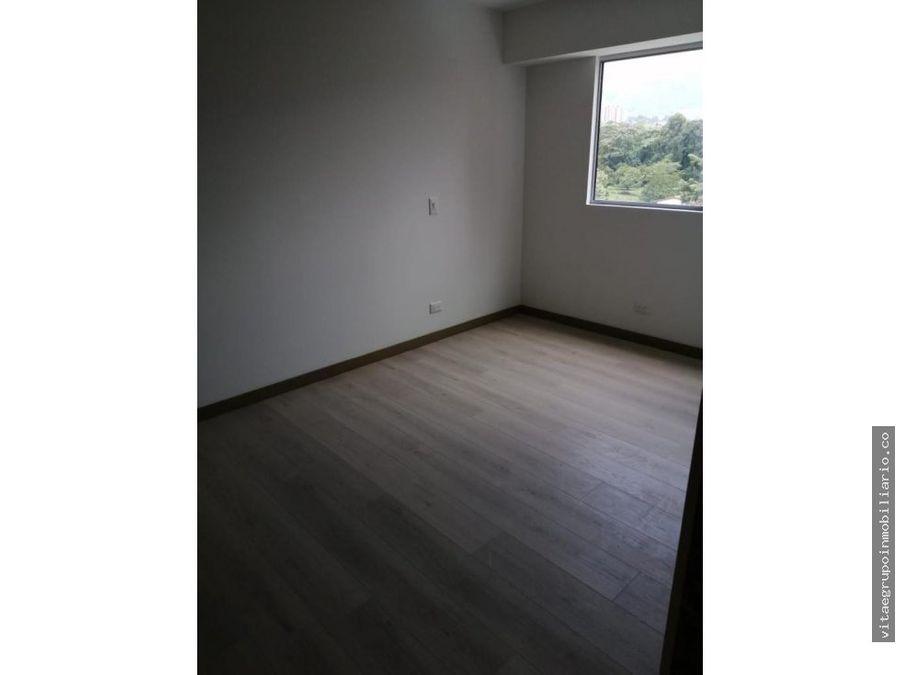 venta de apartamento en la estrella toledo