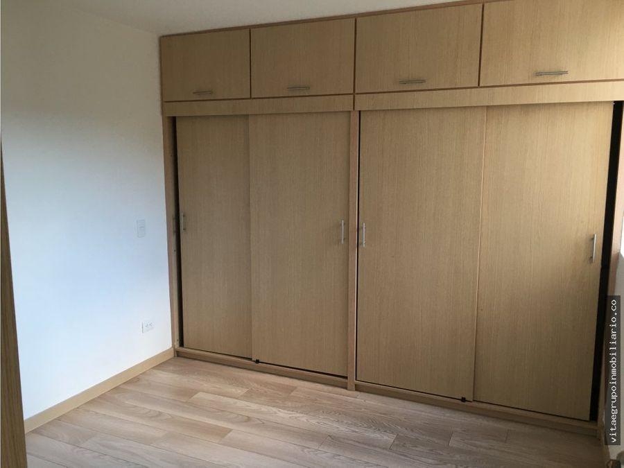 venta de apartamento en ciudad de los puerto bello oportunidad