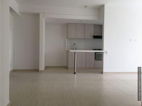 venta de apartamento nuevo en ciudad fabricato bello