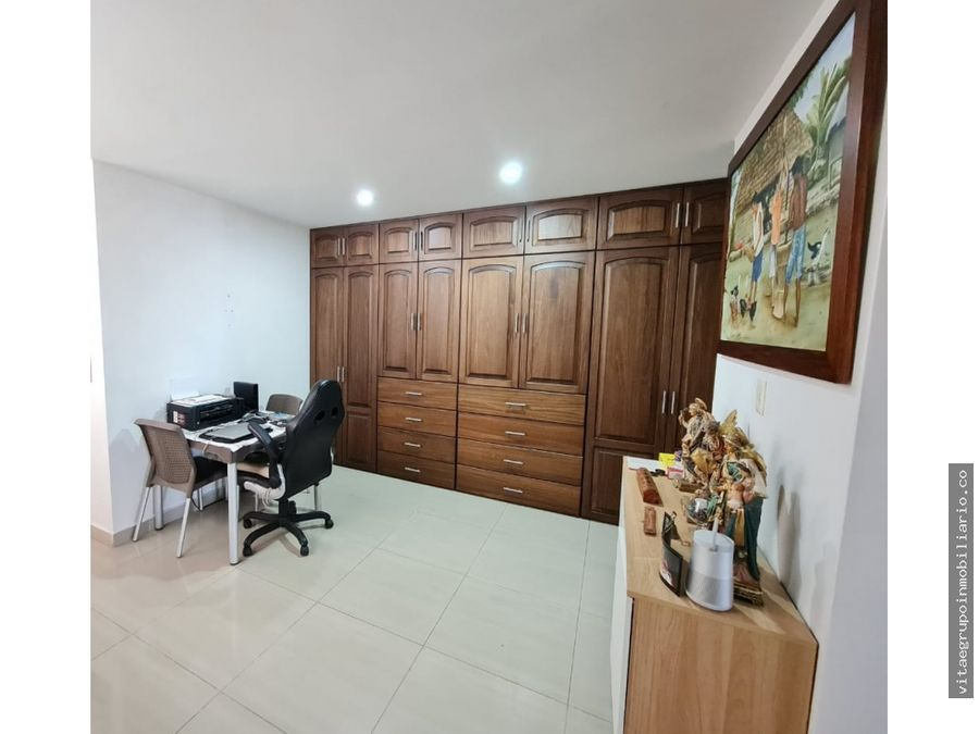 venta de apartamento en laureles medellin