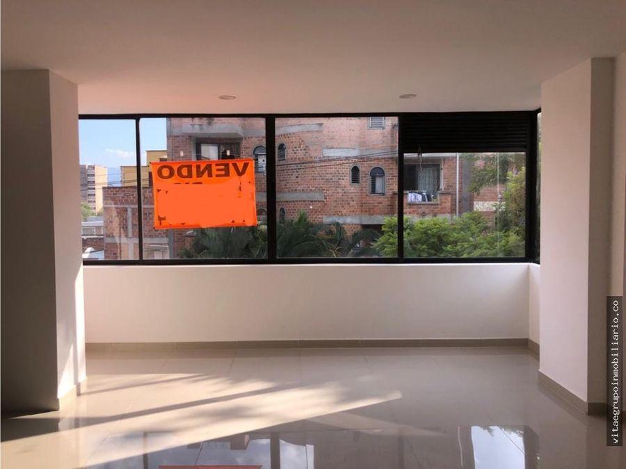 venta de apartamento en la castellana medellin