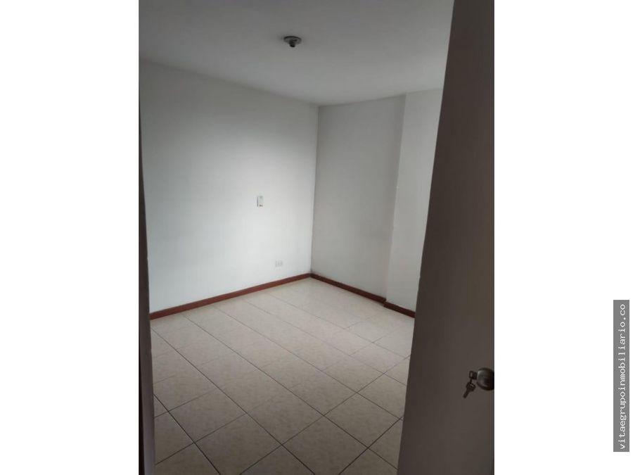 venta de apartamento en envigado guaduales