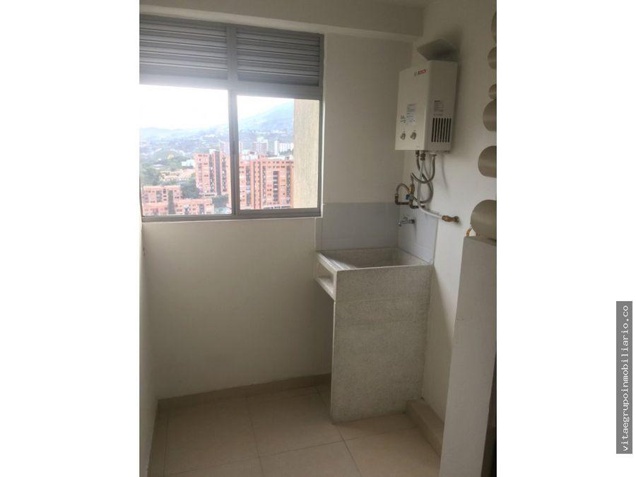 venta de apartamento torres de barcelona ditaires