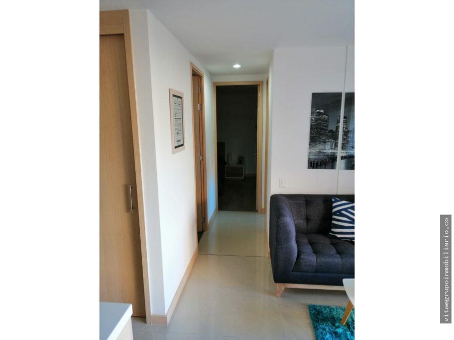 venta de apartamento en sabaneta loma san jose