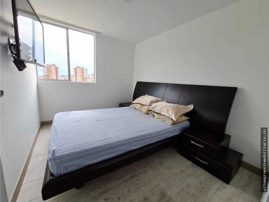 venta de apartamento en ciudad de los puertos bello santa ana