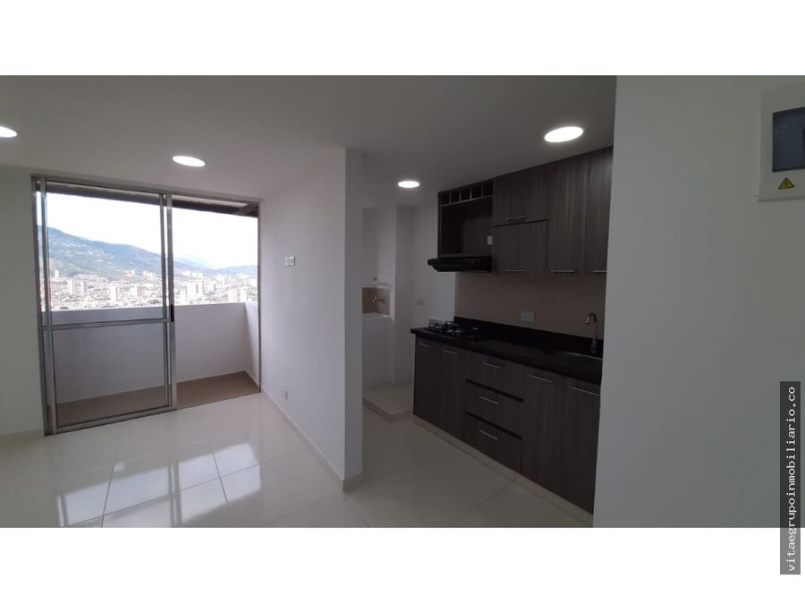 venta de apartamento en ciudad de los puertos bello